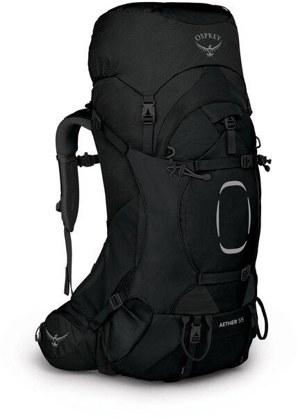 Osprey Aether 55 Pack - Mens