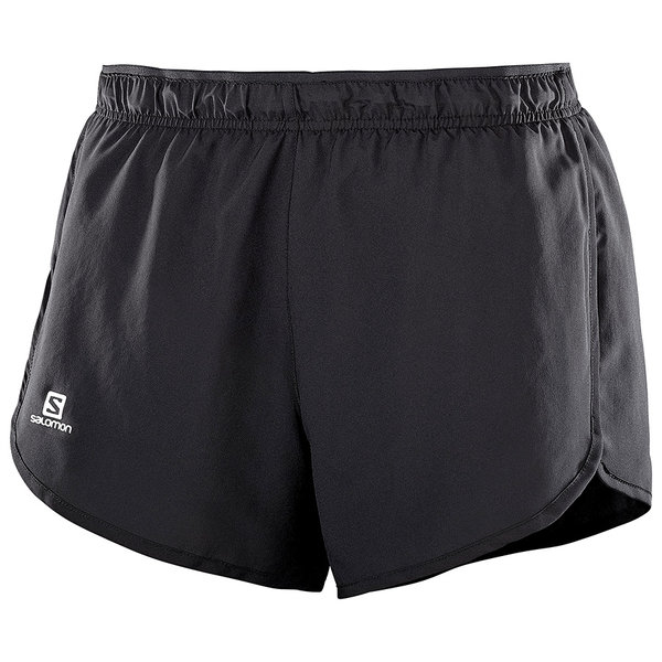 Salomon Agile Short - Women's