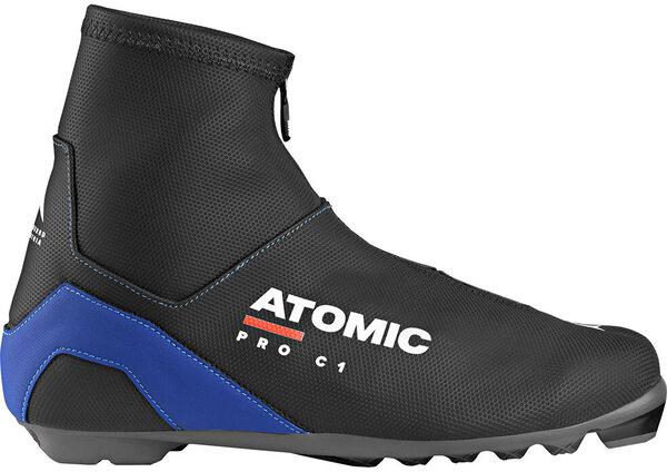 Atomic Pro C1