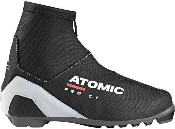 Atomic Pro C1 W