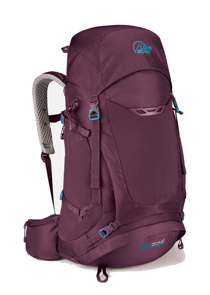 Lowe Alpine Airzone Trek+ ND33:40 Pack - Women's