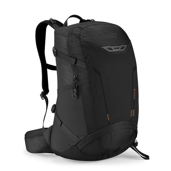 Lowe Alpine AirZone Z Duo 30 Pack - Men's
