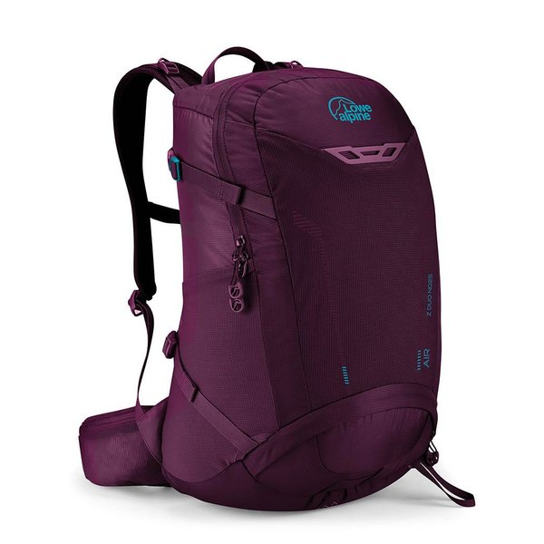 Lowe Alpine AirZone Z Duo ND25 Pack - Womens