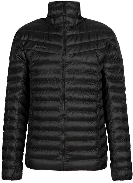 Mammut Albula In Jacket - Men's