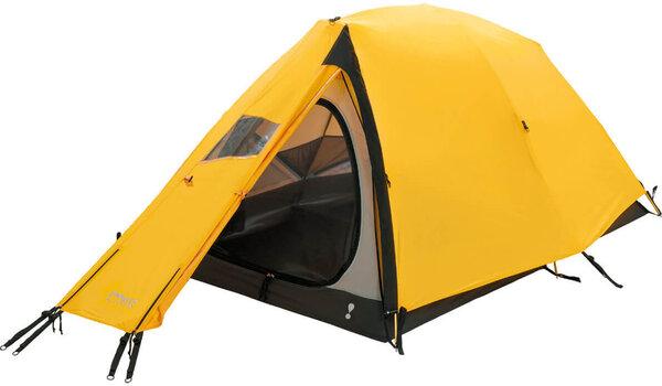 Eureka Alpenlite XT 2 Person 4 Season Tent