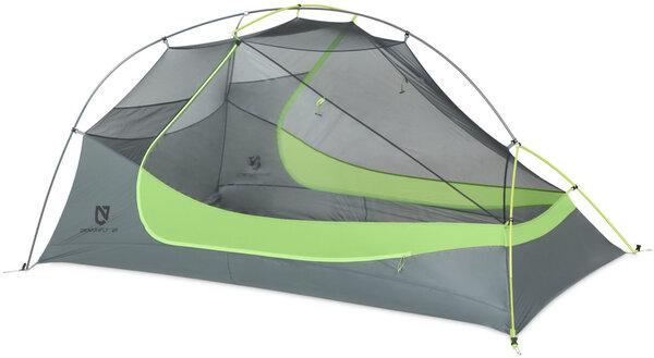 NEMO Dragonfly 2 Tent