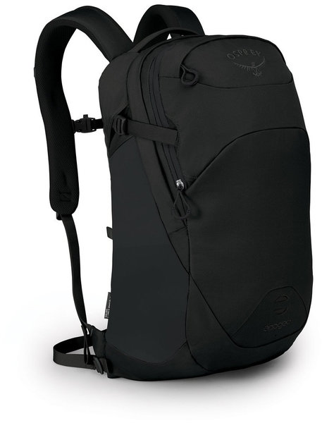 Osprey Apogee 28L - Men's Color: Black