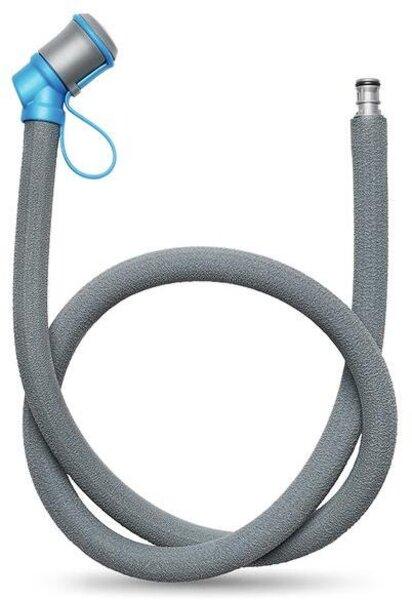 Hydrapak ArcticFusion™ Tube