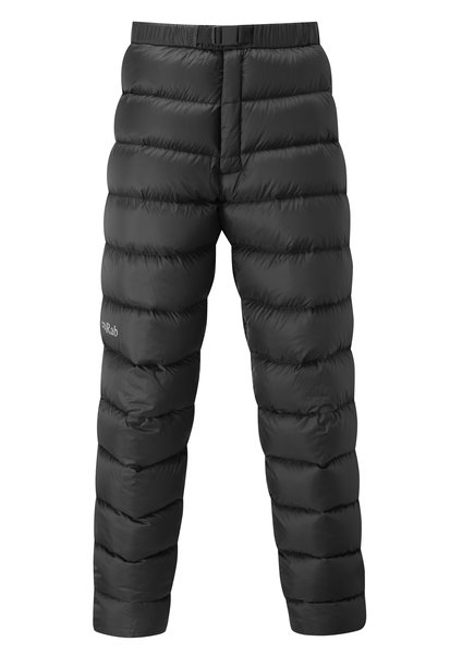 Rab Argon Pants - Men's