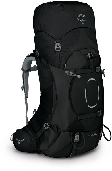 Osprey Ariel 55 Pack - Womens