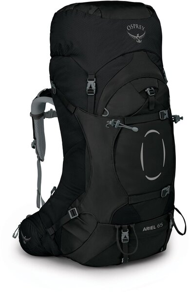 Osprey Ariel 65 Pack - Womens