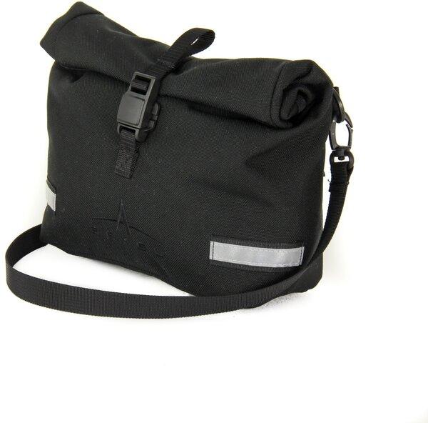 Arkel Signature Waterproof Handlebar Bag