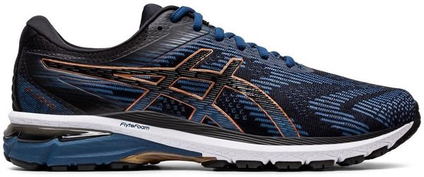 Asics GT-2000 8 - Men's - (Wide Sizes Available)