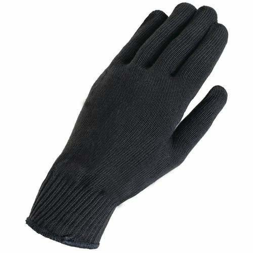 Auclair Polypro Liner Gloves