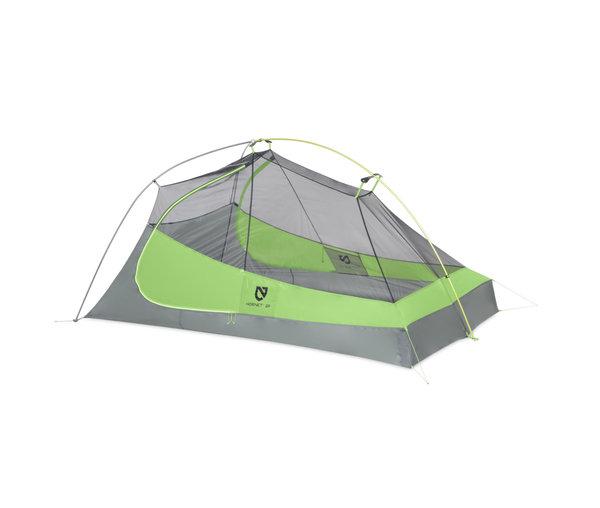 NEMO Hornet Ultralight 2 Person Backpacking Tent