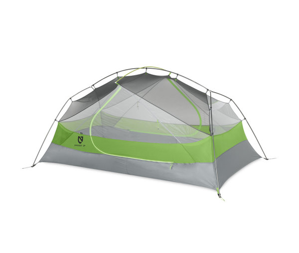 NEMO Dagger Ultralight Backpacking Tent - 2 Person