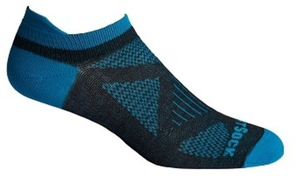 Wrightsock Coolmesh II Tab Socks - Women's