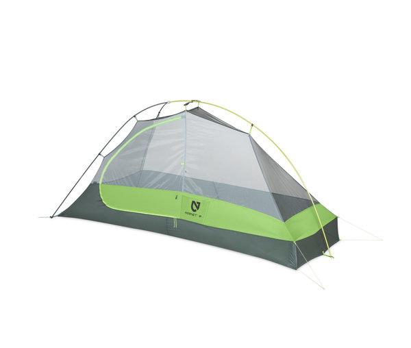 NEMO Hornet 1 Tent