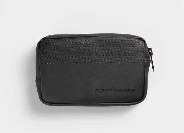 Bontrager Pro Pocket Case