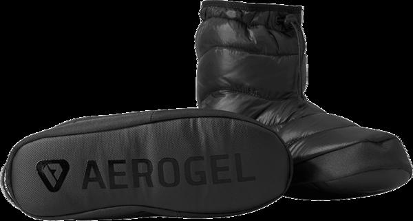 Outdoor Research Tundra Aerogel Booties - Women's