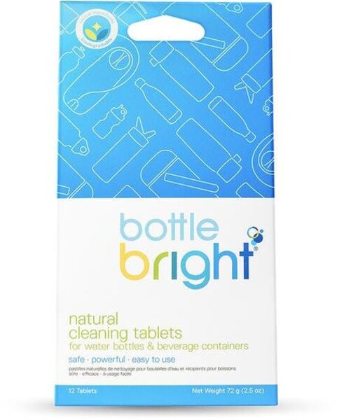 Hydrapak Bottle Bright®