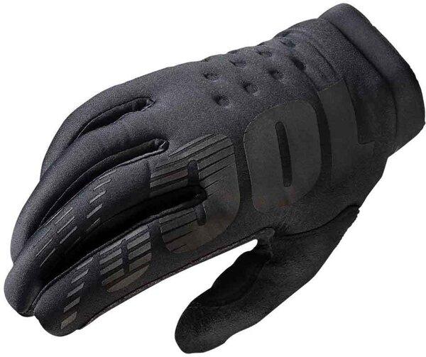 100% Brisker Gloves - Women's