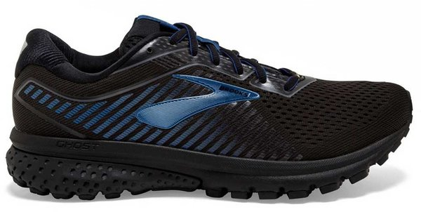 Brooks Ghost 12 GTX - Men's