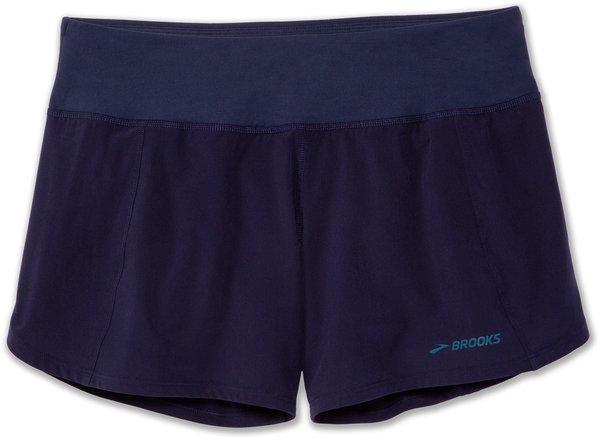 """Brooks Chaser 5"""" Short - Women's"""
