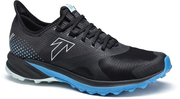 Tecnica Origin LT/XT - Women's Color: Black/Rich Laguna