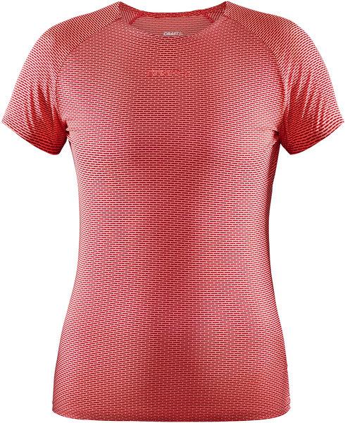 Craft Pro Dry Nanoweight Shirt - Women's