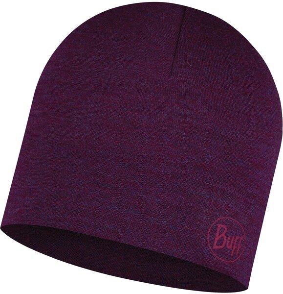 Buff Hat midweight Merino Wool