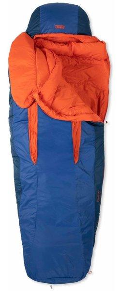 NEMO Forte 35 Sleeping Bag (2C) - Men's