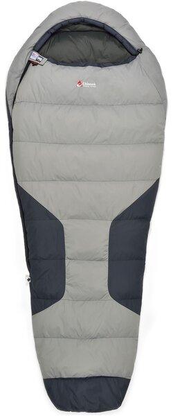 Chinook Polar Micro Down Sleeping Bag (0°C)