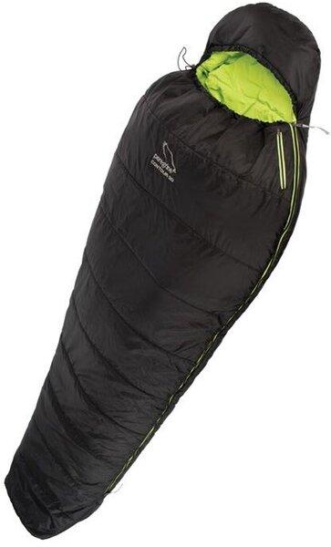 Peregrine Contour 30 Sleeping Bag (-1C)