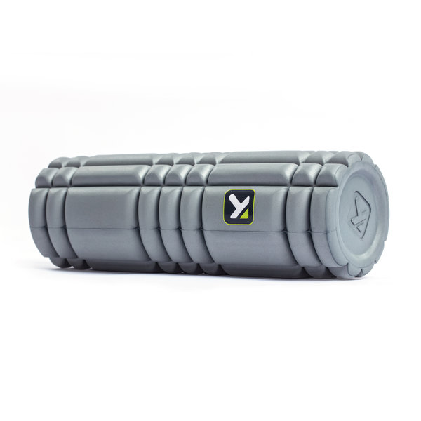 Trigger Point Core Foam Roller 18""