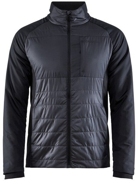 Craft Adv Storm Insulated Jacket - Mens