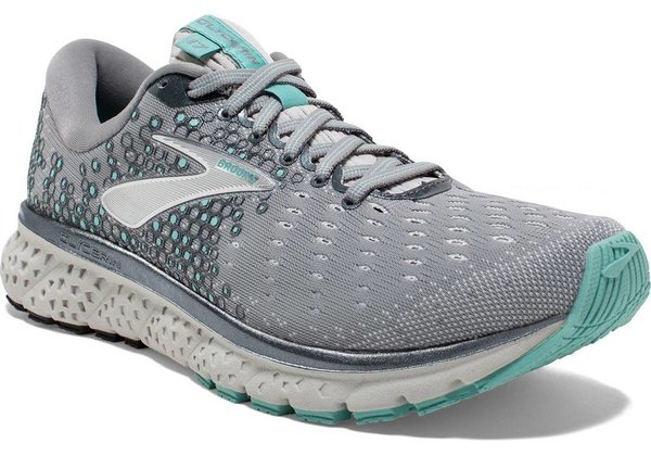 Brooks Glycerin 17 - (Wide Sizes Available) - Women's