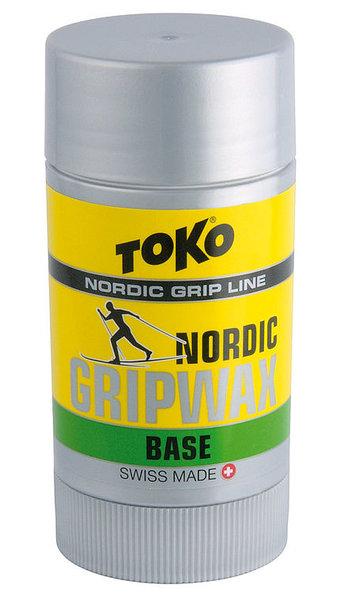 Toko Nordic Base Wax
