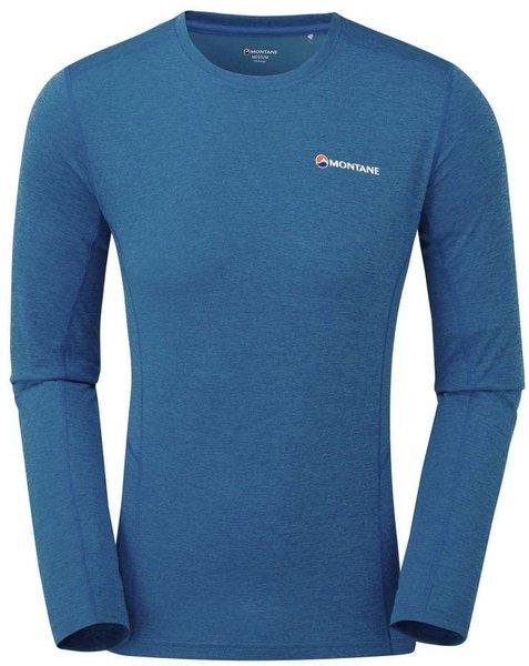 Montane Dart LS Shirt - Men's