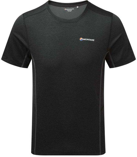 Montane Dart SS Shirt - Men's