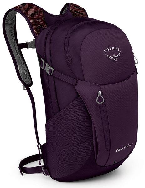 Osprey Daylite Plus 20