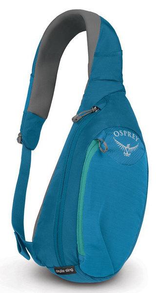 Osprey Daylite Sling