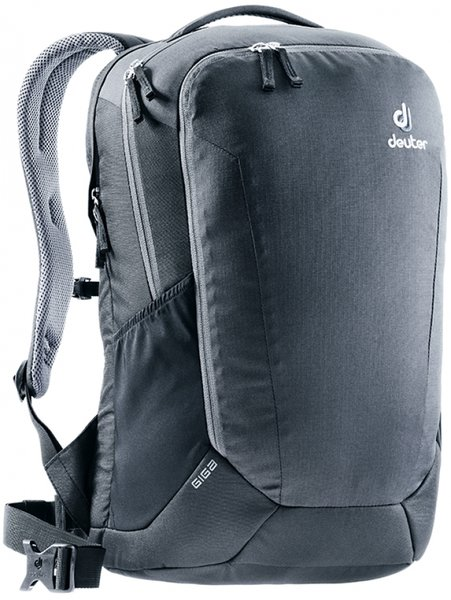 Deuter Giga - Mens