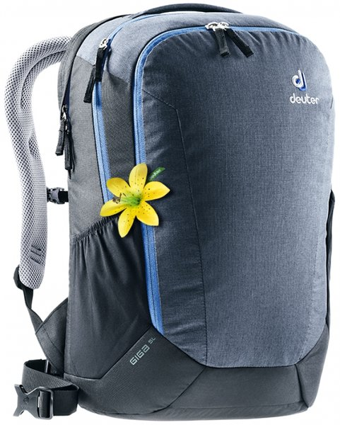Deuter Giga SL - Women's