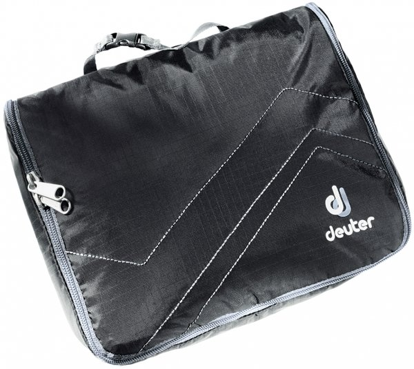 Deuter Wash Center Lite I