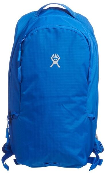 Hydro Flask 14L Down Shift Hydration Pack - Sapphire
