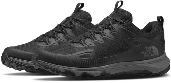 The North Face Uitra Fastpack IV Futurelight - Men's
