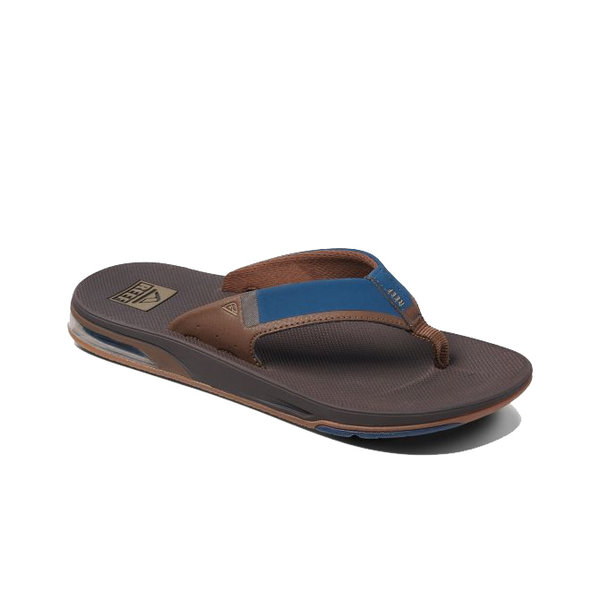 Reef Fanning Low - Men's