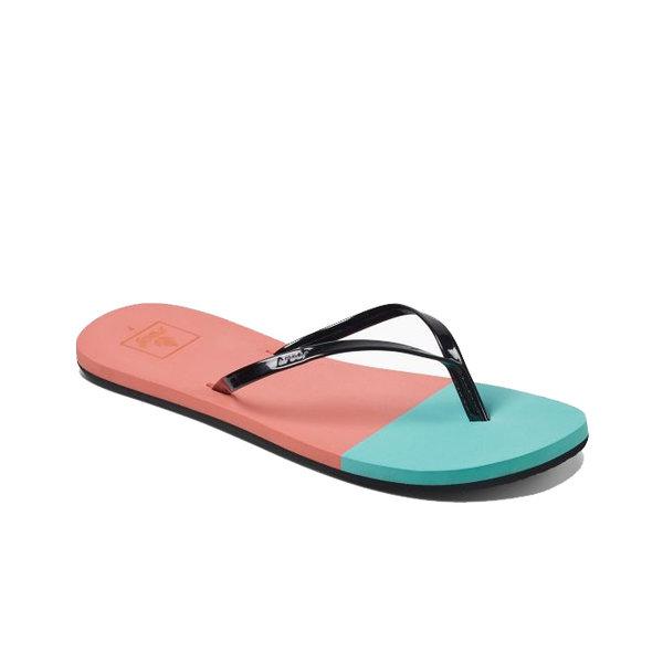 Reef Bliss Toe Dip - Women's