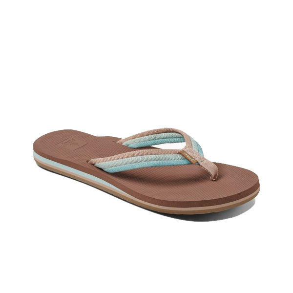 Reef Voyage Lite Beach - Women's